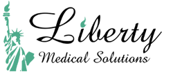 Liberty Medical Solutions