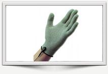 Glove Garment